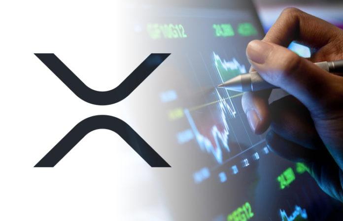 ריפל (Ripple) החתימה בנק רביעי על Xrapid