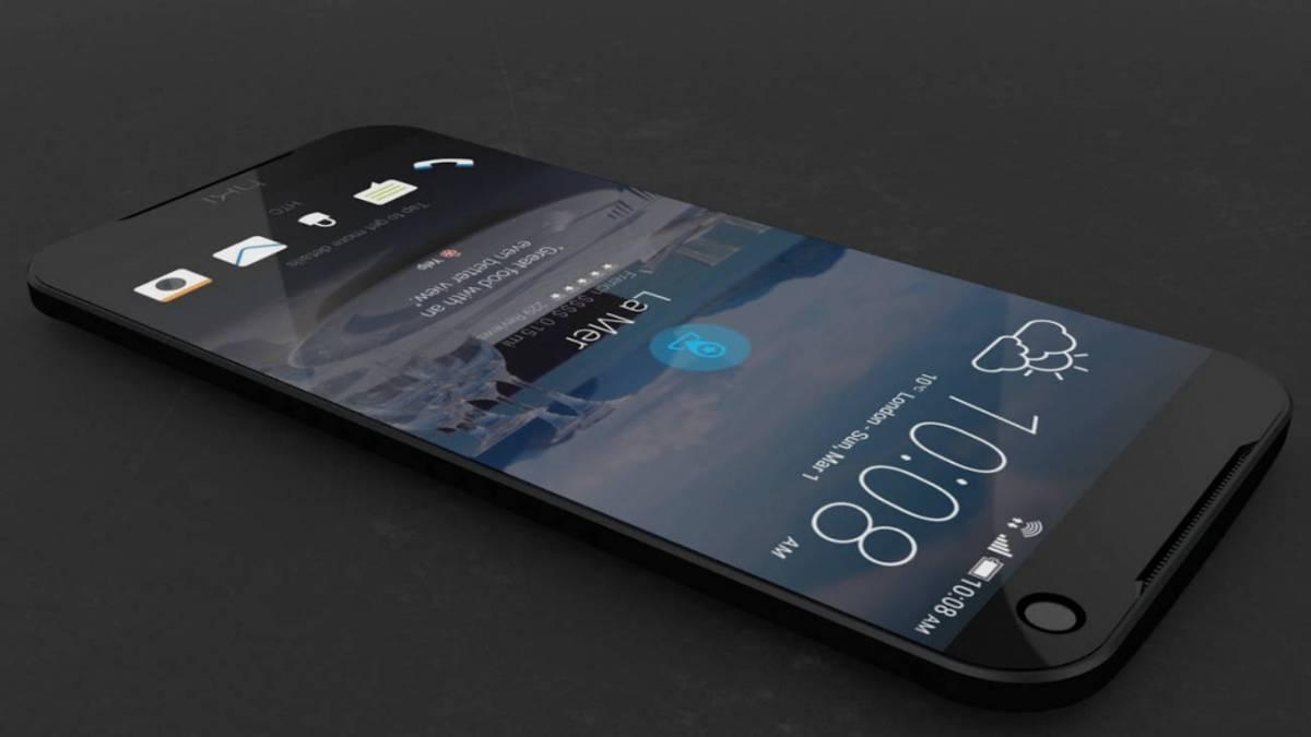 """טלפון הבלוקציין הראשון בעולם EXODUS יצא לשוק ע""""י חברת HTC"""