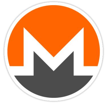 מה זה מטבע מונרו – MONERO?