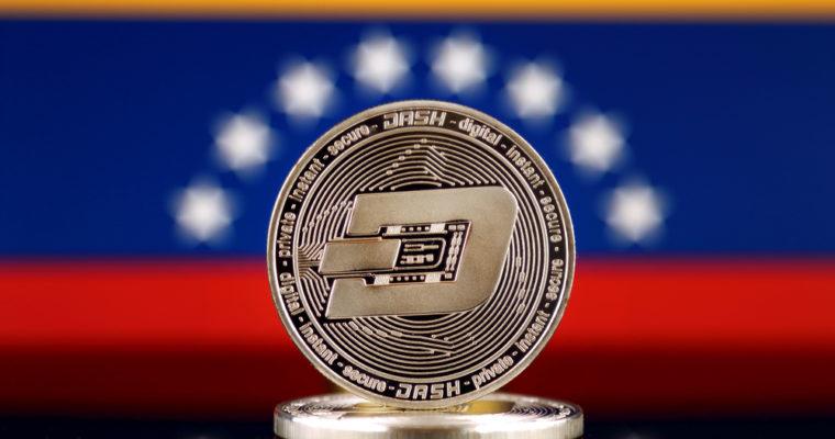 המטבע של ונצואלה קרס – האם מטבע וירטואלי אחד יכול להחליפו?