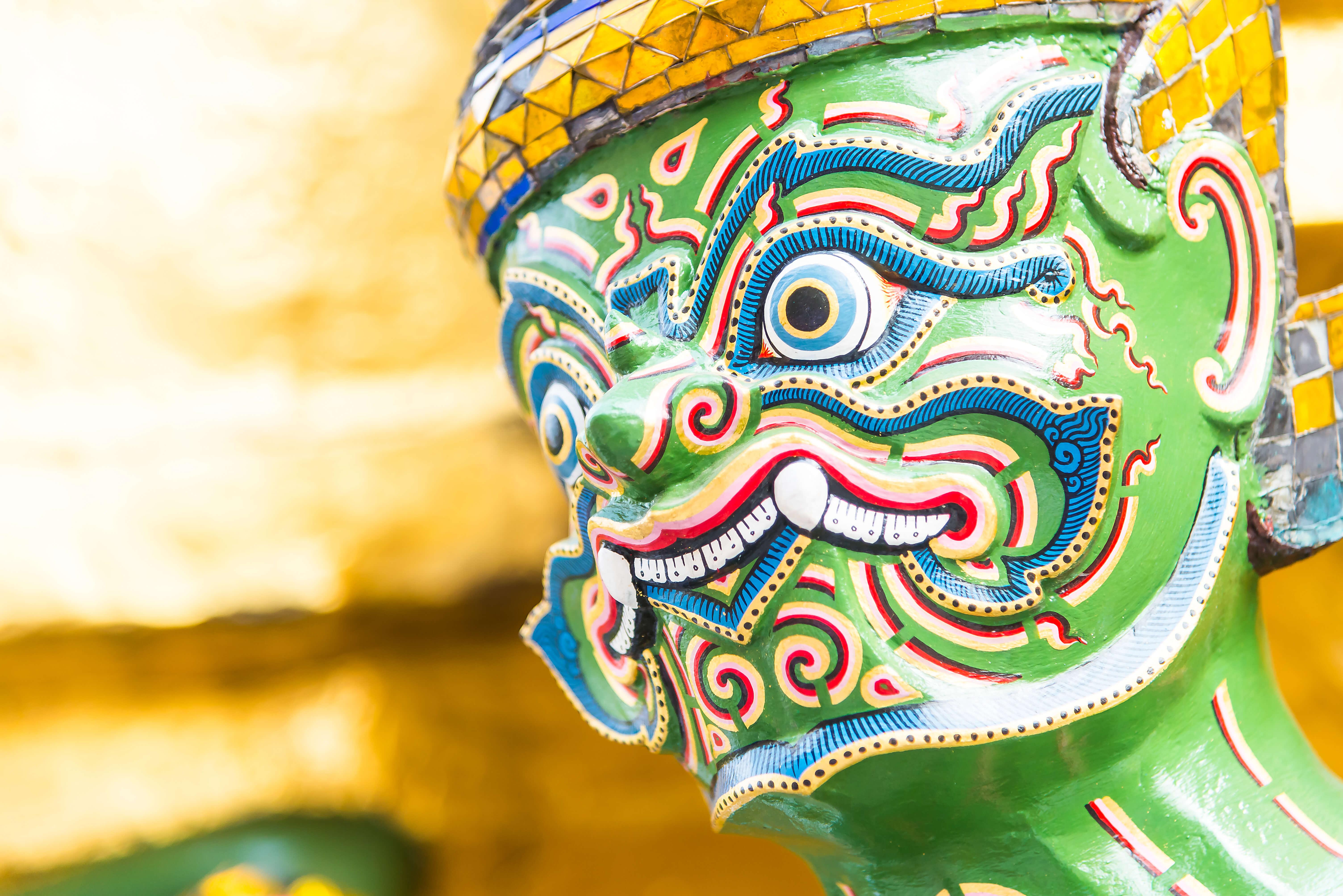 תאילנד פותחת זירות מסחר לביטקוין ומטבעות נוספים